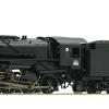 Roco72165 S160 US zone steam