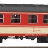 Roco64655 coach OBB cl2