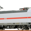 Brawa43980 BR146 DB IC train