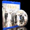KS2013019 - The Heirs (2013) (2 DISCS) (THAI SUB) [แผ่นสกรีน]