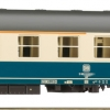 Roco64676 DB express class1/2