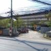 ขาย ที่ดินเปล่า ซอยประชาอุทิศ 6 ถนนสรงประภา ดอนเมือง