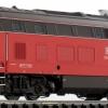 ESU31029 BR215 DRG