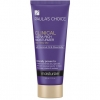 Paula's Choice CLINICAL Ultra-Rich Moisturizer (60ml)