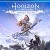 HORIZON: ZERO DAWN [COMPLETE EDITION] (R3)(EN)