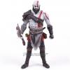 Kratos - GOD OF WAR 4 Action Figure
