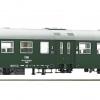 Roco64668 OBB class2