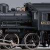 Kato1-201 C56 JR