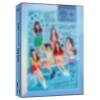 GFRIEND - Mini Album Vol.7 [Sunny Summer] หน้าปก Summer Ver. (ปกฟ้า) + โปสเตอร์ พร้อมกระบอกโปสเตอร์