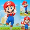 Nendoroid 473 - Super Mario Brother