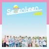 Seventeen - Repackage Album [FIRST LOVE&LETTER] (Normal Edition