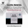 Gluta Pancea กลูต้าแพนเซีย อาหารเสริมเพื่อผิวขาวใส สูตรใหม่ขาวไวกว่าเดิม