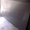 ตารางเหล็กแผ่นขาว น้ำหนักเหล็กแผ่นขาว Cold Rolled Steel Sheet