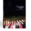 TWICE - Special Album Vol.2 [SUMMER NIGHTS] หน้าปก C