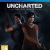 UNCHARTED THE LOST LEGACY (R3)(EN)