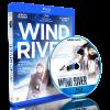 *U1757 - Wind River (2017)