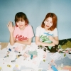 BOLBBALGAN4 - Mini Album [Red Diary Page.2]