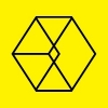 EXO - Album Vol.2 Repackage [LOVE ME RIGHT] (Korean Ver.)