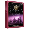 2018 GFRIEND FIRST CONCERT DVD [SEASON OF GFRIEND] แบบ DVD