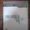 [PS3] Final Fantasy XIII [Jp][Z3][มือ2]