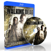 US1301 - The Walking Dead SEASON 4 (2013) (2 DISCS) (THAI/ENG) [แผ่นสกรีน]