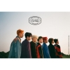 VICTON - Mini Album Vol4 [From. VICTON]