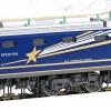 Kato1-314 EF510 500