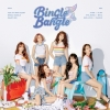 AOA - Mini Album Vol.5 [BINGLE BANGLE] (READY Ver.) + โปสเตอร์ พร้อมกระบอกโปสเตอร์