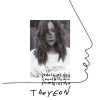 TaeYeon - Mini Album Vol.3 [Something New] + โปสเตอร์ พร้อมกระบอกโปสเตอร์ พร้อมส่งค่ะ