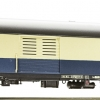 Roco64908 DB baggage car