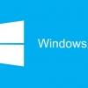 Windows 10 Pro ( KEY )