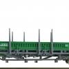Roco76979 FS gondola