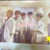 BTS - Mini Album Vol.5 [LOVE YOURSELF 承 Her] โปสเตอร์ แบบที่ 4 พร้อมกระบอกโปสเตอร์ พร้อมส่ง