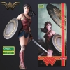 Crazy Toys Wonder Woman