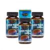 อาหารเสริมบำรุงตับ Liver Tonic 35000 mg Auswelllife Premium (ดีท๊อกตับ) 60 เม็ด 3 กระปุก