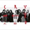 CLC - Mini Album Vol.5 [Crystyle]