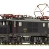 Trix22871 BR93 DB