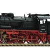 FLM416872 Steam loco BR38 DR sound