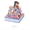 Red Velvet - Summer Mini Album [Summer Magic] แบบ Limited Edition หน้าปก Yeri + โปสเตอร์ พร้อมกระบอกโปสเตอร์
