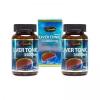 อาหารเสริมบำรุงตับ Liver Tonic 35000 mg Auswelllife Premium (ดีท๊อกตับ) 60 เม็ด 2 กระปุก
