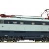 Roco73346 E444 Tartaruga FS, dcc ready