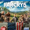 FAR CRY 5 Standard Edition (R3)(EN)