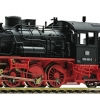 FLM415473 Steam loco BR55 DB sound