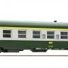 Roco74350 passenger car cl1 SNCF