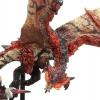 [Pre-Order] Monster Hunter - Rathalos (Josephina)