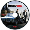U13205 - Blood Ties (2013)