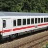 Roco64911 DBAG class2