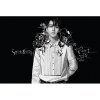 SUPER JUNIOR : YESUNG - Mini Album Vol.2 [Spring Falling] (Limited Edition) +