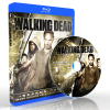 US1201 - The Walking Dead SEASON 3 (2012) (2 DISCS) (THAI/ENG) [แผ่นสกรีน]