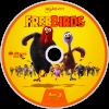 U13213 - Free Birds (2013)